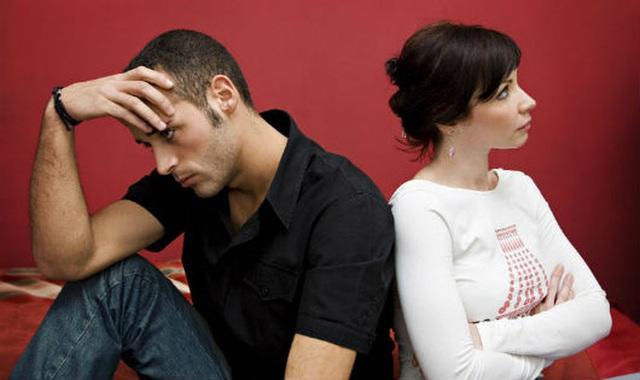 Hôn nhân lục đục vì chồng thất nghiệp và cách ứng xử của vợ không phải ai cũng làm được - Ảnh 2.