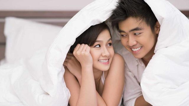 Ngủ đông với sex vì nóng nực, chồng nhói tim khi đọc được tin nhắn của vợ với bạn thân - Ảnh 5.