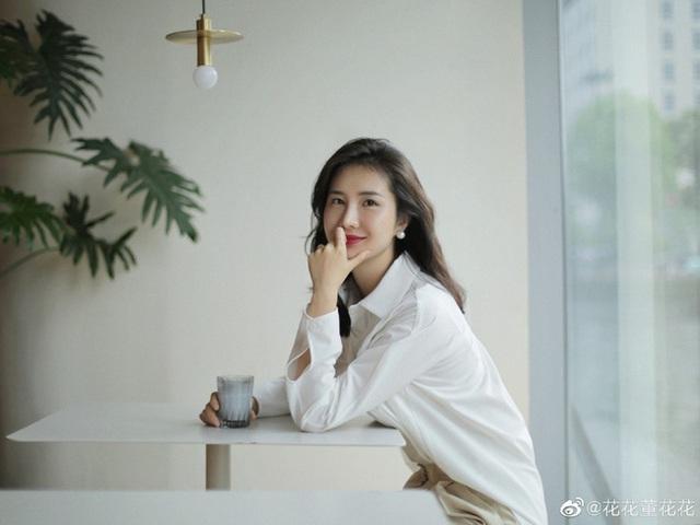 Bạn thân xác nhận vợ chủ tịch Taobao sau khi tố chồng ngoại tình đã biến mất hơn 1 tháng là vì bận khởi nghiệp với 3 cửa hàng bánh - Ảnh 2.