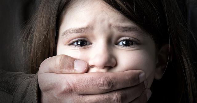 Thiến sinh học có làm giảm được tội phạm xâm hại tình dục trẻ em? - Ảnh 2.