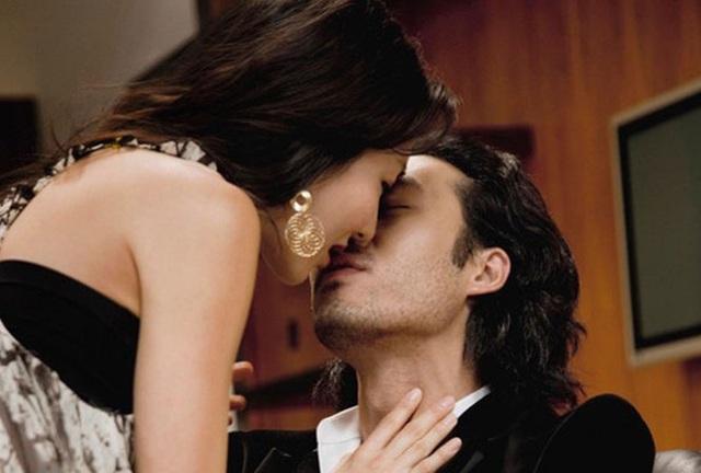 Điều chỉnh lửa yêu trong hôn nhân sao cho hâm nóng không thành bị khê - Ảnh 1.