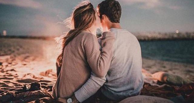 Điều chỉnh lửa yêu trong hôn nhân sao cho hâm nóng không thành bị khê - Ảnh 2.