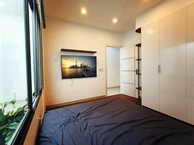 Trầm trồ 2 căn nhà đẹp hoàn hảo, chi phí dưới 800 triệu đồng - Ảnh 9.