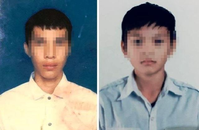 Nghệ An: Hai anh em đi mò cua bị lạc cách nhà gần 100km - Ảnh 1.