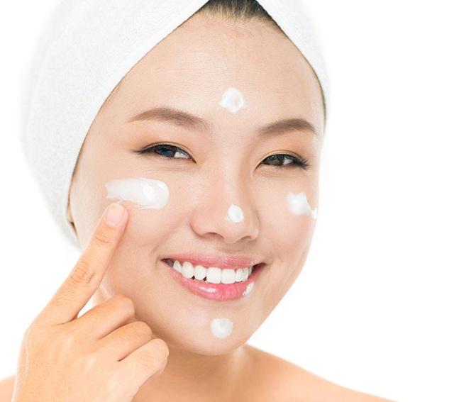 Là phụ nữ, bạn không thể bỏ qua 7 công dụng này của kem đánh răng - Ảnh 3.