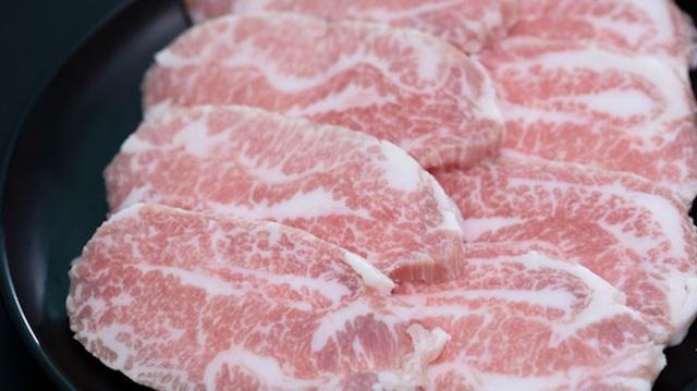 Nạc nọng lợn là gì mà dân Việt lại săn lùng tìm mua dù giá rất đắt - Ảnh 2.