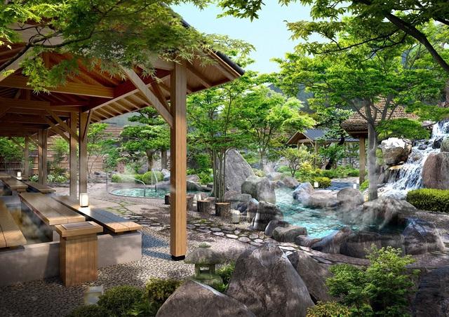 Hải Phòng, Quảng Ninh mở cửa biển trở lại - Ảnh 3.