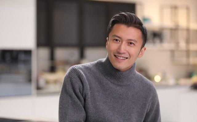 Tạ Đình Phong chuyển giao tài sản 134 triệu USD cho hai con trai - Ảnh 1.