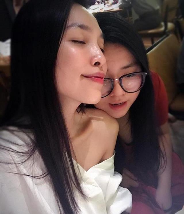 Những bà mẹ đơn thân mạnh mẽ của Vbiz: Thu Quỳnh, Phạm Quỳnh Anh có cú lột xác ngoạn mục nhưng đáng nể nhất vẫn là Hiền Thục - Ảnh 15.