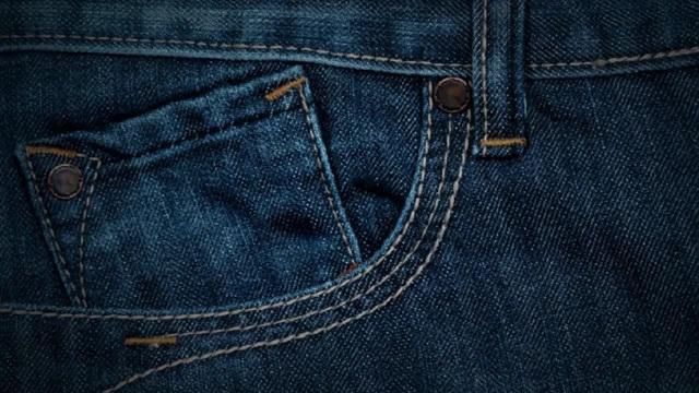 99% người mặc quần jeans không hề biết công dụng của những chiếc khuy thừa được bấm trên quần - Ảnh 4.