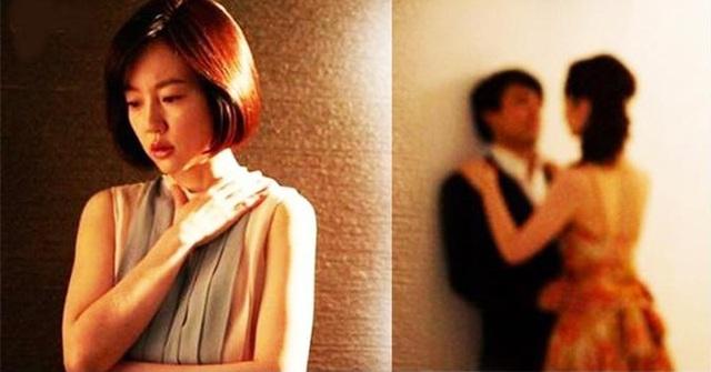 66% đàn ông phản bội luôn cảm thấy tội lỗi khi lừa dối vợ, có tin được không? - Ảnh 2.