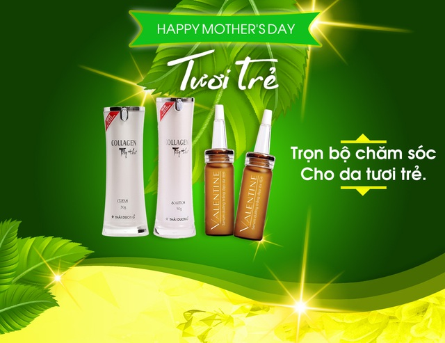 Mother's Day: Loạt giới trẻ 3                     miền lần đầu dốc hết tâm tư nói lời cảm ơn mẹ - Ảnh 4.