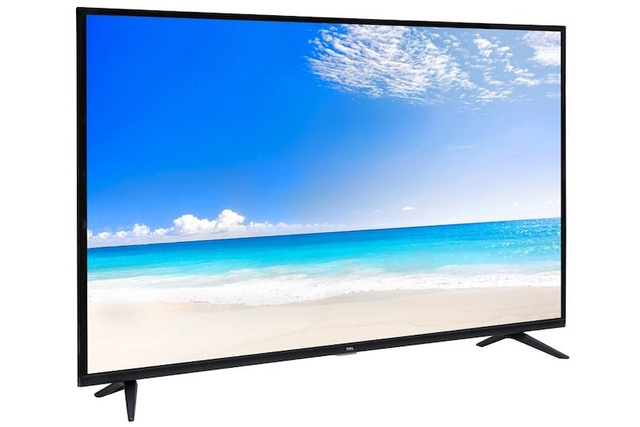 Loạt TV 4K 55 inch giá 10 triệu đồng - Ảnh 3.