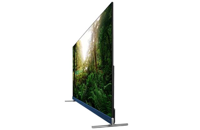 Loạt TV 4K 55 inch giá 10 triệu đồng - Ảnh 7.