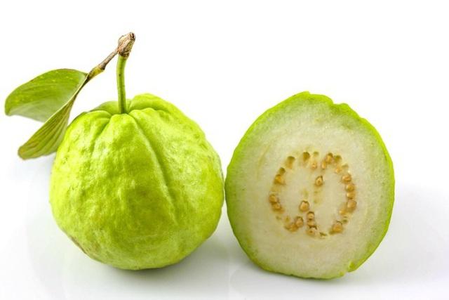 Rất nhiều người bỏ hạt đi khi ăn loại quả này vì sợ táo bón, đó là một sai lầm nghiêm trọng - Ảnh 3.