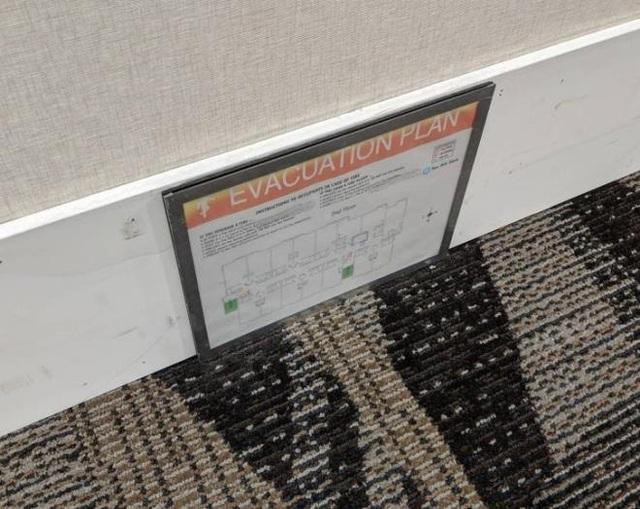 Đây là điều cần làm ngay khi bước vào bất kỳ 1 phòng khách sạn nào, chia sẻ từ những người phục vụ phòng - Ảnh 3.