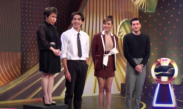 Việt Hương - Nữ danh hài bị dìm hàng nhiều nhất showbiz Việt - Ảnh 12.