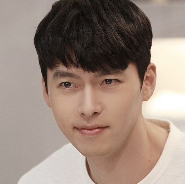 Tài tử Hyun Bin viết tâm thư giữa tin quay lại với Song Hye Kyo - Ảnh 2.