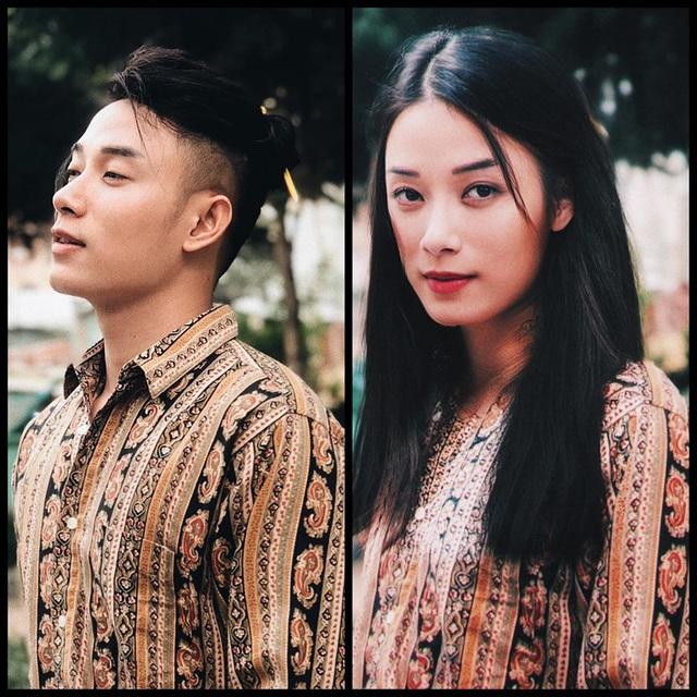 Đinh Mạnh Ninh gây tranh cãi khi cho rằng FaceApp thiếu tôn trọng người chuyển giới - Ảnh 2.