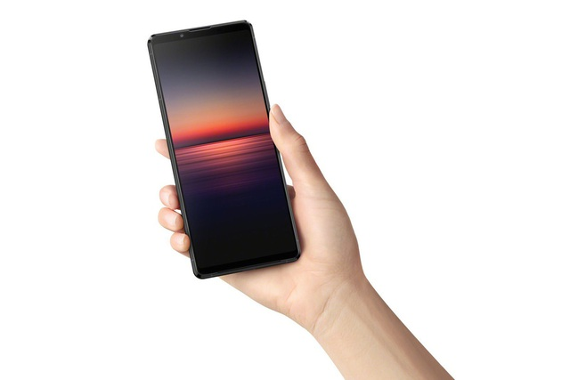 Loạt smartphone chụp ảnh đẹp nhất nửa đầu 2020 - Ảnh 7.