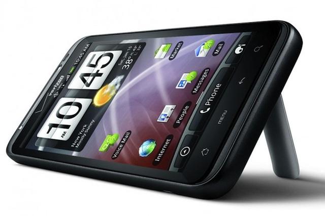 10 sản phẩm quan trọng nhất lịch sử Android - Ảnh 2.