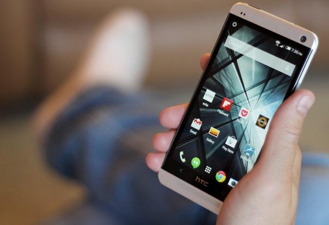 10 sản phẩm quan trọng nhất lịch sử Android - Ảnh 7.