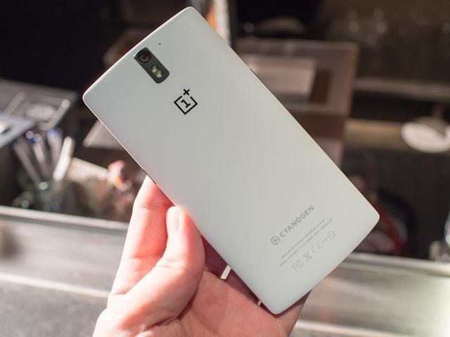 10 sản phẩm quan trọng nhất lịch sử Android - Ảnh 9.