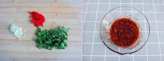 Mùa hè nhất định phải ăn thịt vịt trộn chua ngọt vừa ngon vừa mát bổ đủ đường - Ảnh 2.