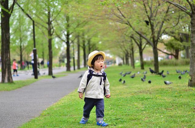 """Mẹ Việt ở Nhật bày cách """"trị"""" tính ương bướng của trẻ không cần quát mắng - Ảnh 2."""