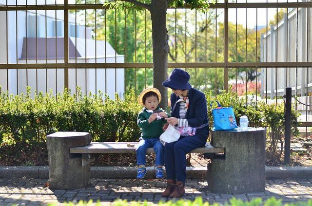"""Mẹ Việt ở Nhật bày cách """"trị"""" tính ương bướng của trẻ không cần quát mắng - Ảnh 3."""