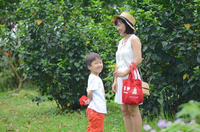 """Mẹ Việt ở Nhật bày cách """"trị"""" tính ương bướng của trẻ không cần quát mắng - Ảnh 4."""