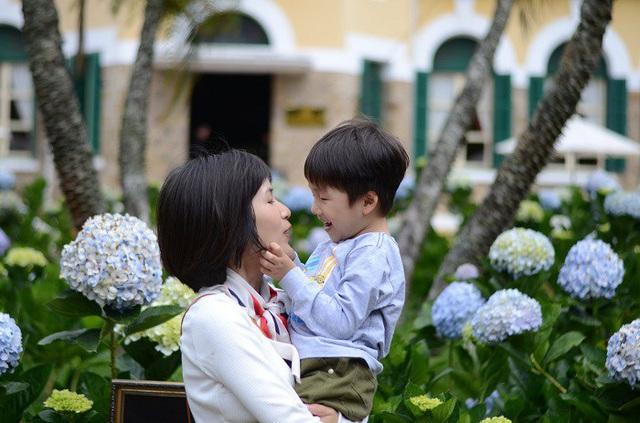 """Mẹ Việt ở Nhật bày cách """"trị"""" tính ương bướng của trẻ không cần quát mắng - Ảnh 5."""