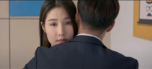 Tình yêu và tham vọng tập 27: Minh sẽ tỏ tình với Linh khi thấy Sơn ôm Linh? - Ảnh 1.