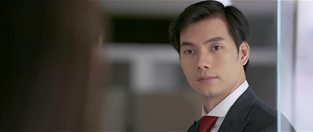 Tình yêu và tham vọng tập 27: Minh sẽ tỏ tình với Linh khi thấy Sơn ôm Linh? - Ảnh 2.