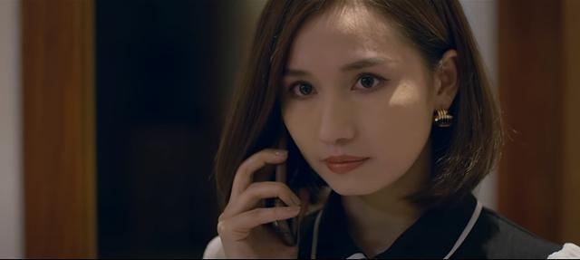 Tình yêu và tham vọng tập 27: Minh sẽ tỏ tình với Linh khi thấy Sơn ôm Linh? - Ảnh 3.