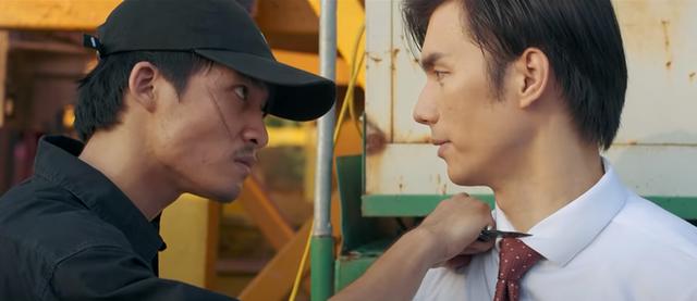 Tình yêu và tham vọng tập 28: Theo dõi tên mặt sẹo vì nghi ngờ hắn liên quan đến Thùy Chi, Minh bị bắt cóc? - Ảnh 3.