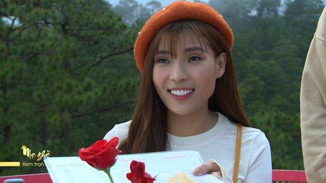 Mẹ ghẻ: Thúy Diễm hẹn hò lãng mạn với Lương Thế Thành, nào ngờ bị lừa bán nhà  - Ảnh 2.