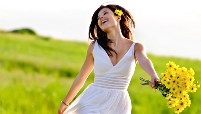 Đàn bà khôn biết 5 cách mềm đúng lúc, cứng đúng chỗ khiến chồng luôn yêu chiều vợ - Ảnh 3.