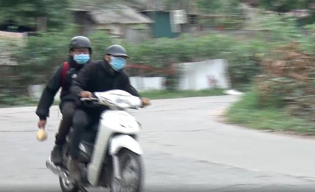 Lựa chọn số phận: Huỳnh Anh tái mặt khi bắt gặp bạn trai Phương Oanh đi cùng crush xinh đẹp  - Ảnh 2.