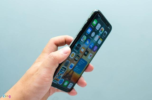 Những tính năng hay trên iOS 14 mà Apple chưa nhắc đến - Ảnh 2.