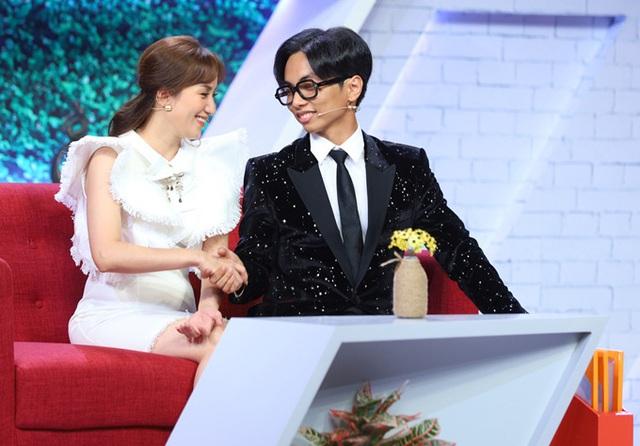 Khánh Thi, Thu Thủy khổ vì tin đồn khi lấy chồng trẻ - Ảnh 5.