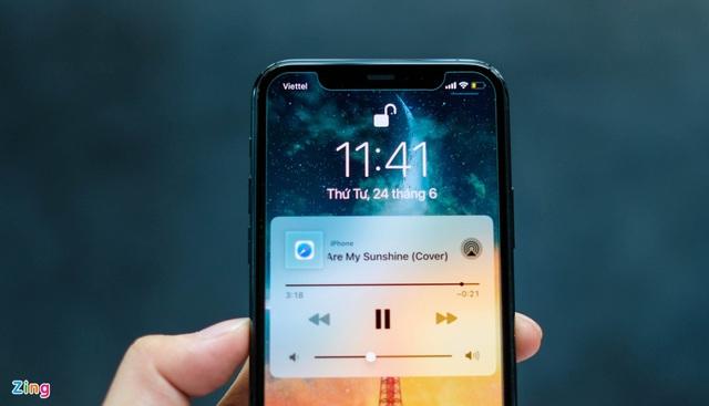 Những tính năng hay trên iOS 14 mà Apple chưa nhắc đến - Ảnh 7.