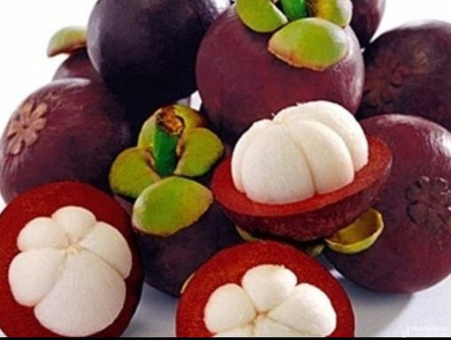 7 loại quả ngon bổ rẻ nhưng được cảnh báo không ăn vào buổi tối nếu không muốn thừa cân - Ảnh 7.