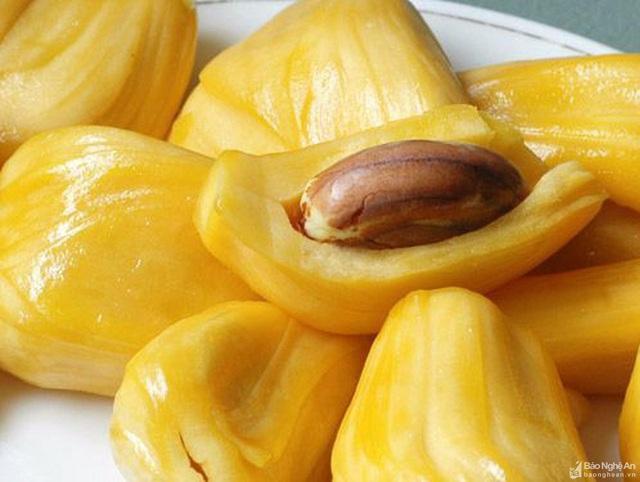 7 loại quả ngon bổ rẻ nhưng được cảnh báo không ăn vào buổi tối nếu không muốn thừa cân - Ảnh 2.