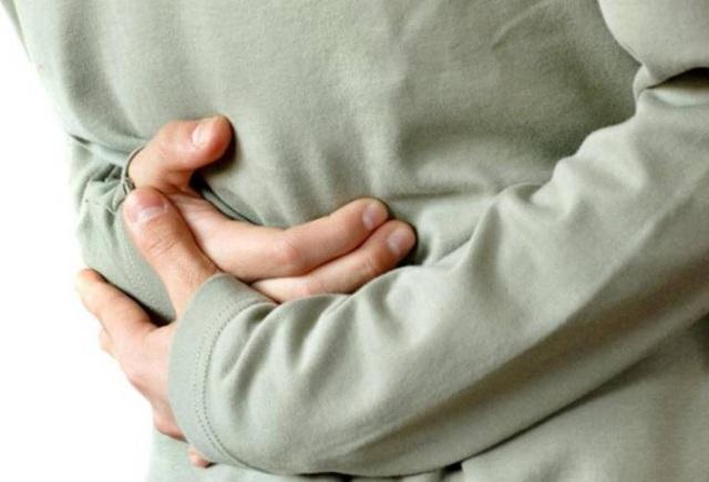 6 thời điểm rất nguy hiểm cho người mắc bệnh tim ai cũng cần biết để phòng tránh - Ảnh 5.