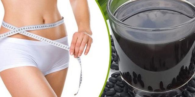 15 công dụng cực tốt của đậu đen cho sức khoẻ nhất định phải biết - Ảnh 7.