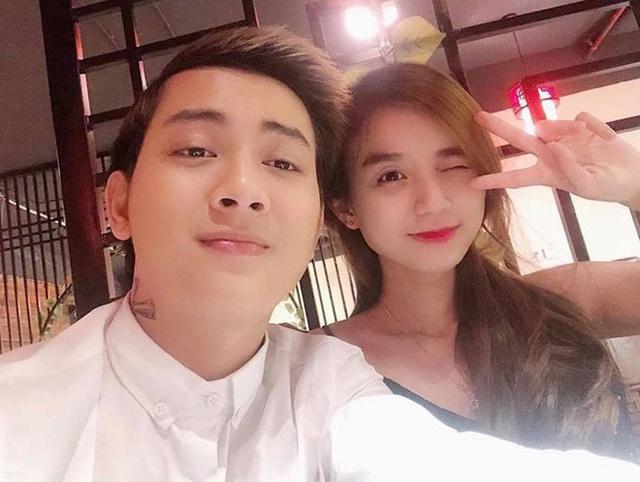 Quản lý  Hoài Lâm lên tiếng: 'Hậu  ly hôn, hai con do Bảo Ngọc chăm sóc' - Ảnh 1.