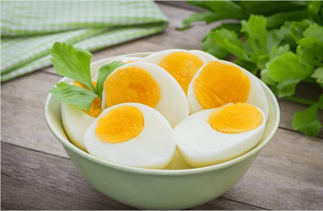 11 loại thực phẩm bạn có thể ăn thoải mái vào ban đêm mà không sợ béo, tạo cảm giác no lại còn thúc đẩy một giấc ngủ ngon - Ảnh 8.