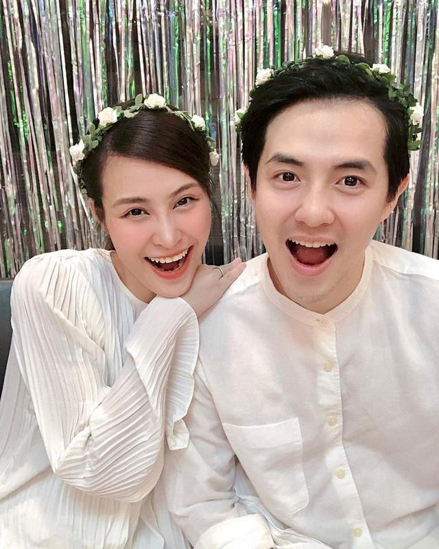 Ông Cao Thắng, Sơn Tùng chỉ theo dõi một sao nữ Việt - Ảnh 2.