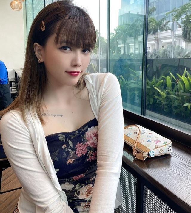 Ông Cao Thắng, Sơn Tùng chỉ theo dõi một sao nữ Việt - Ảnh 6.